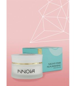 Night-Time Nourishing -
